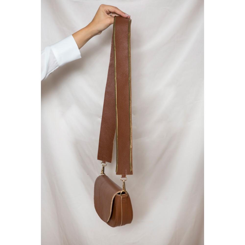 La Chaine Retro Bag