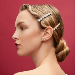 LILY AND ROSE SIENNA HAIRPINN – CRYSTAL