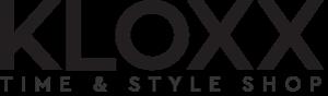KLOXX