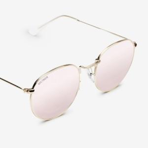 MILLNER CONVERT GARDEN GOLDEN PINK - UV400 Polarised Sunglasses
