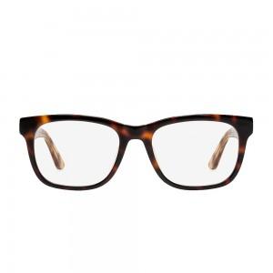 D.FRANKLIN USHER CAREY BLUE LIGHT Glasses