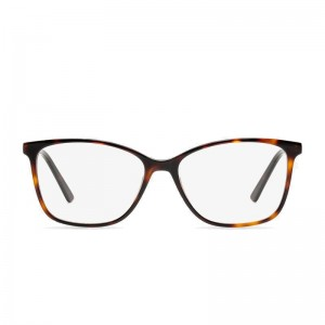 D.FRANKLIN GRECA CAREY BLUE LIGHT Glasses