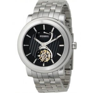 FOSSIL men's automatic ME3000