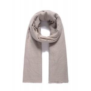 Stone long scarf