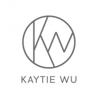 Kaytie Wu