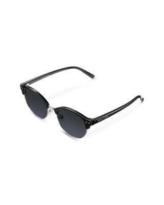 MELLER ALUNA ALL BLACK - UV400 Polarised Sun-glasses