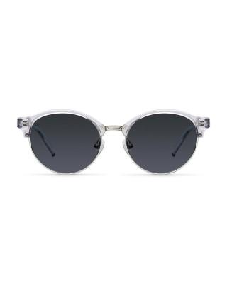 MELLER ALUNA ALL GREY - UV400 Polarised Sun-glasses