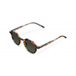 MELLER HASAN TIGRIS OLIVE - UV400 Polarised Sunglasses