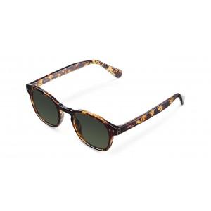 MELLER SIKA TIGRIS OLIVE - UV400 Polarised Sunglasses