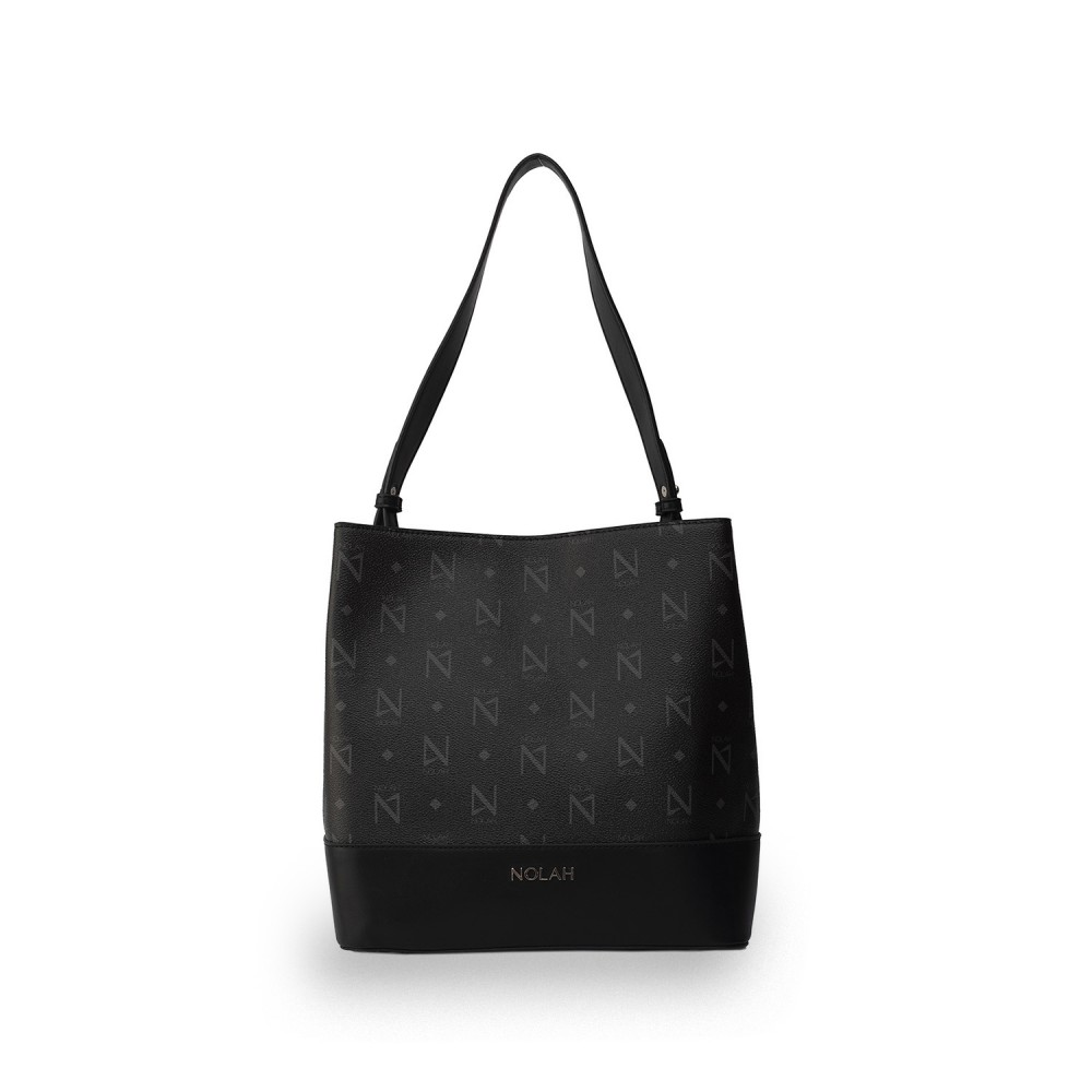 NOLAH Grace Black bag