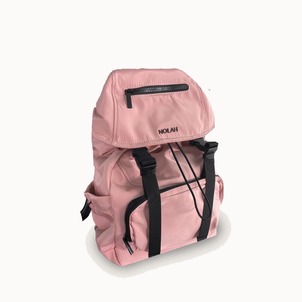 NOLAH River Pink backpack